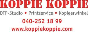 www.KoppieKoppie.com