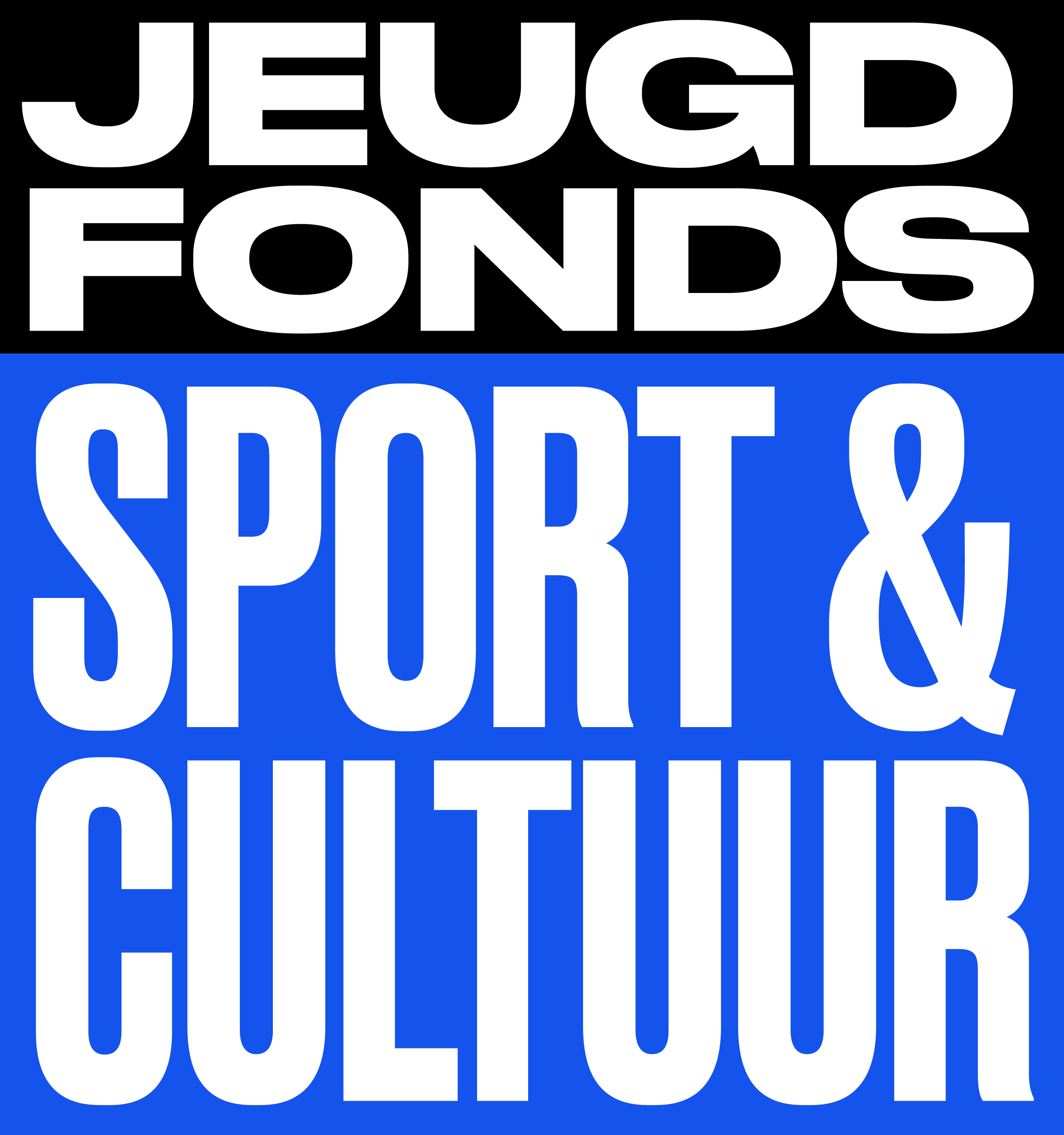 https://jeugdfondssportencultuur.nl